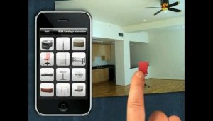 principes de la r alit augment e efap 3 2011 2012 web marketing et strat gies digitales. Black Bedroom Furniture Sets. Home Design Ideas