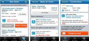 L'essor des applications mobiles